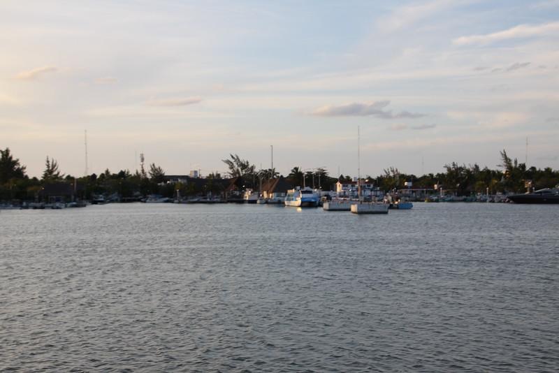 Holbox Island, Mexico  Feb2016 057.JPG