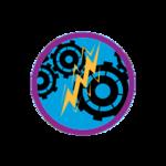 2014 Girl Scouts Robotics Exploration Day