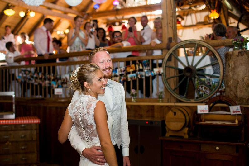 La Rici Photography - Wedding Memmingen 550 Photo_.jpg