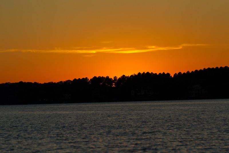 LakeOconee-4086.jpg