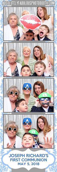 Absolutely Fabulous Photo Booth - 180505_124803.jpg