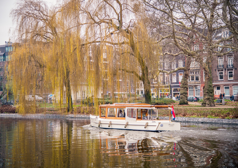 Amsterdam_December_2018 (2 of 179).jpg