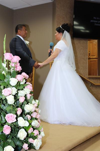 A&F_wedding-144.jpg
