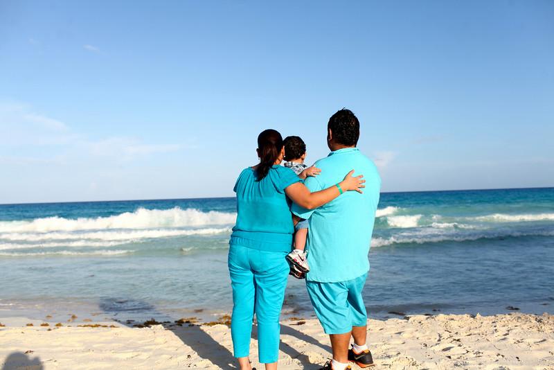 Familias PdP Cancun144.jpg