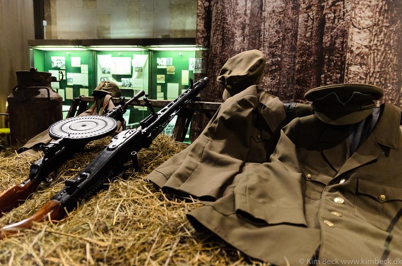 Ukraine in WW2 Museum #-23.jpg