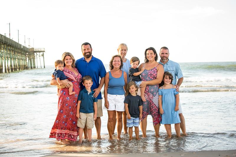 Family beach photos-5.jpg