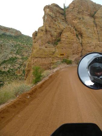 2010-08-29 Apache Trail