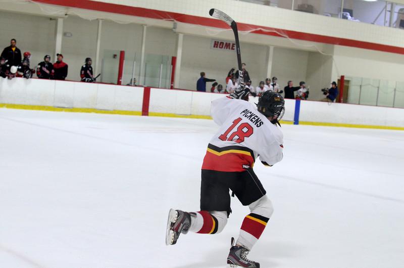 121123 Flames Hockey - Tournament Game 1-221.JPG
