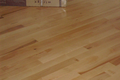 091121-WoodFloors