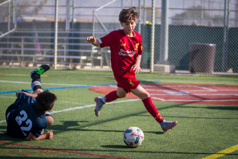 MVLS Tournament Oct 2019-4054.jpg