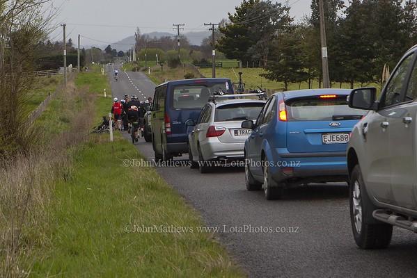 20140920 Cycling - Race 1 Trust House Team series _MG_7415 WM