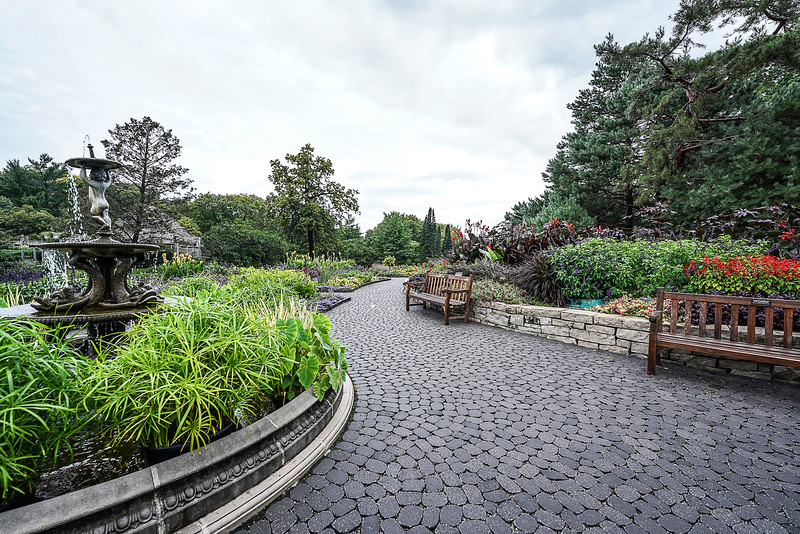 a 8 27 Arboretum-8.JPG