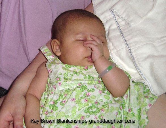 Lena - Kay Brown Blankenship4.jpg