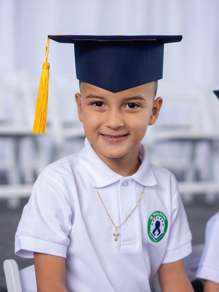 2019.11.21 - Graduación Colegio St.Mary (847).jpg