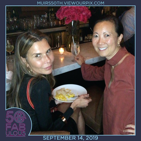 Absolutely Fabulous Photo Booth -  083628 PM.jpg
