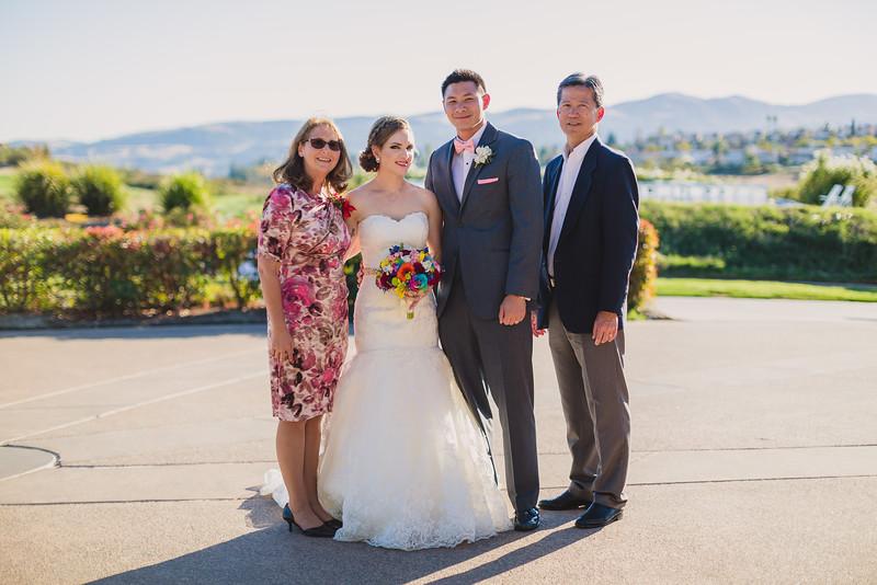 2015-09-18_ROEDER_JessicaBrandon_Wedding_CARD2_0560.jpg