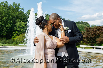 Outtakes - Wedding Photography & Videography - Outtakes- at Aurum Event in Freehold, NJ By Alex Kaplan