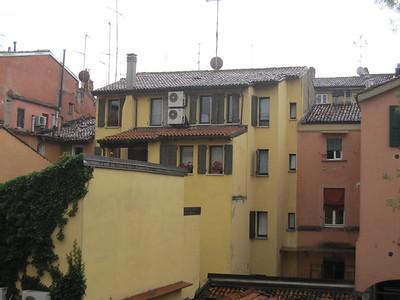 Italy_2011