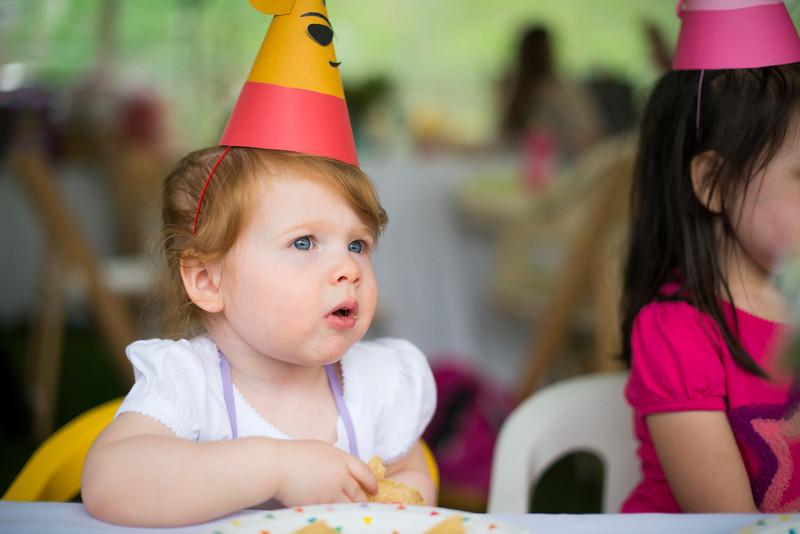 sienna-birthday-party-452-05142014.jpg