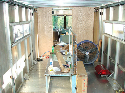 2006-10-rfd-mobile-command-post
