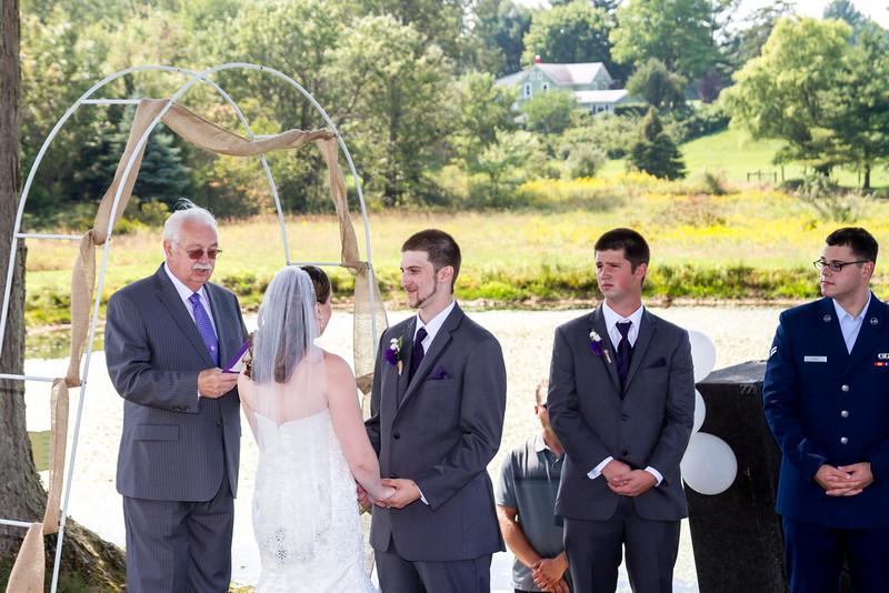 Tasha and Brandon Wedding-106.jpg