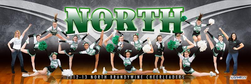 North Brandywine