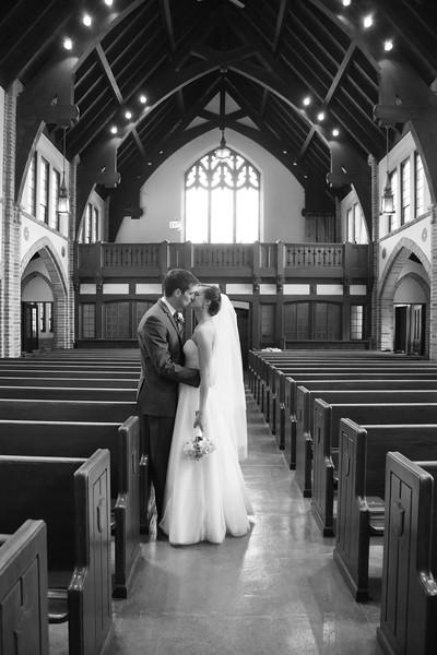 Sternitzky Wedding (1025).jpg