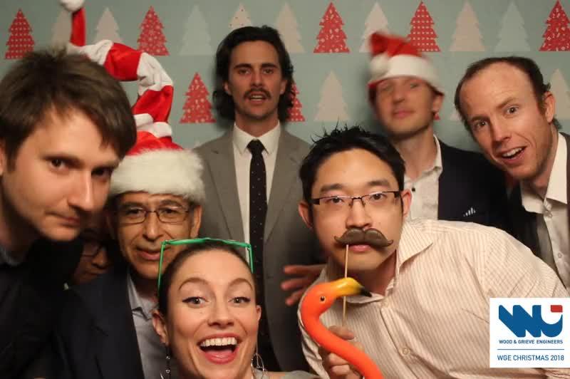 181117 WGE Christmas Party 0159.MP4