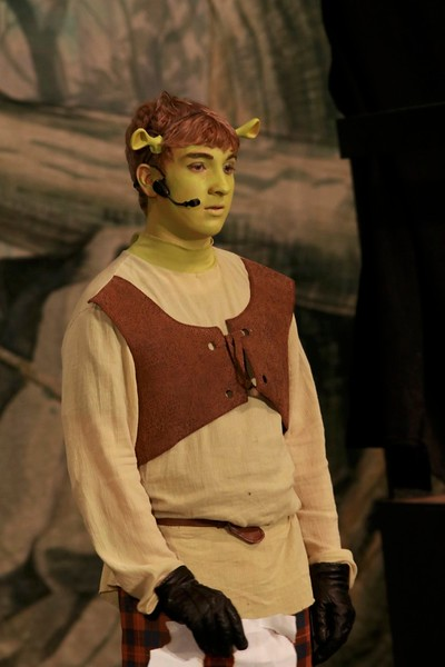 Shrek Jr - 169.jpg