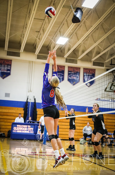 GC Volleyball-114.JPG