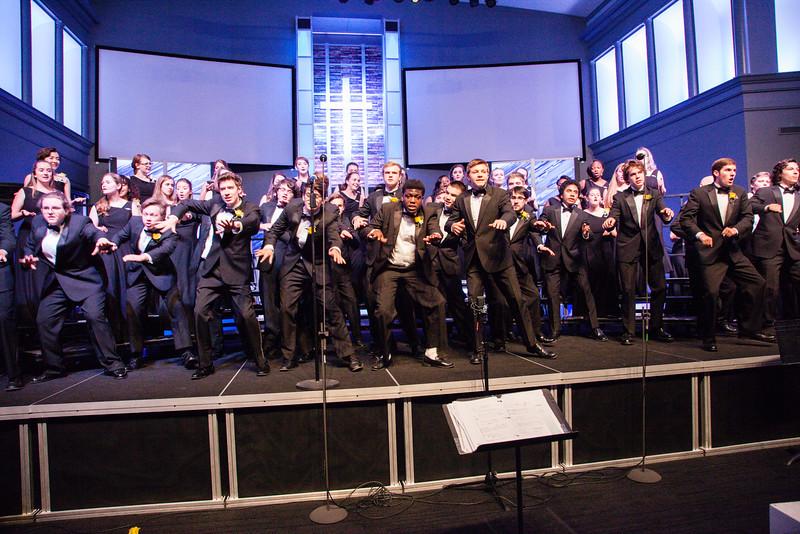 0026 Apex HS Choral Dept - Spring Concert 4-21-16.jpg