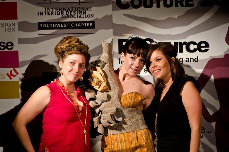 StudioAsap-Couture 2011-292.JPG