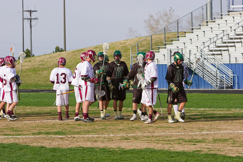 080502_Var Golden Playoff_054.jpg