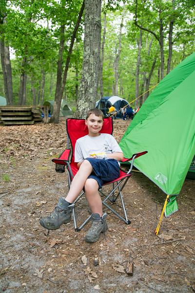 20150516_spring_family_camping_5789.jpg