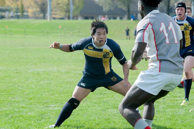 2016 Michigan Rugby vs. Ohie States 451.jpg