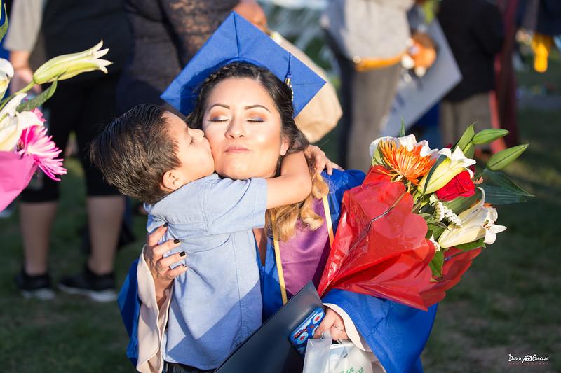 21Vanessa's Graduation.jpg