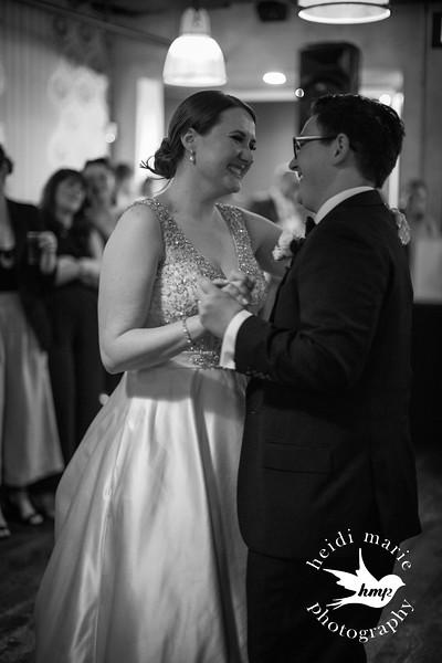 H&B_Wedding-1021.jpg