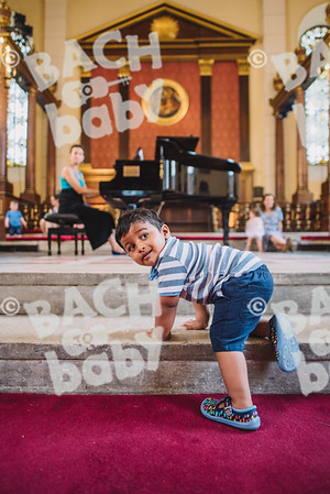 © Bach to Baby 2018_Alejandro Tamagno_Covent Garden_2018-07-27 022.jpg