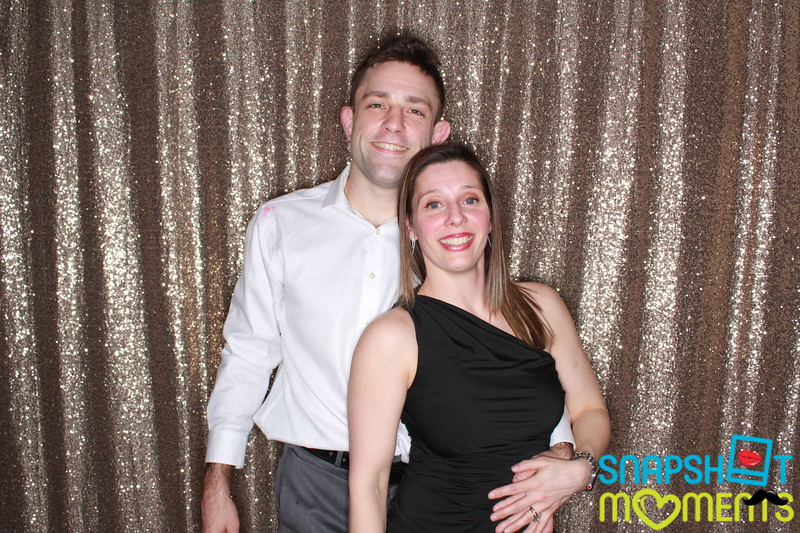 03-29-2019 - Fifty 50 Martial Arts Academy Party_076.JPG