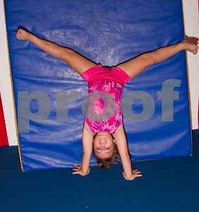 acrofit 72011 dawn-134