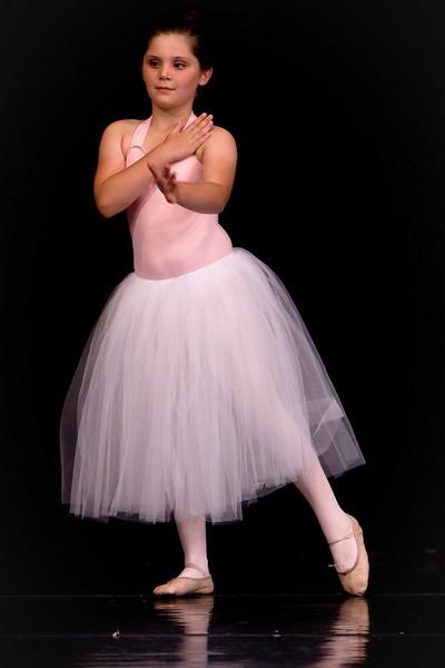 DDS 2008 Recital-219