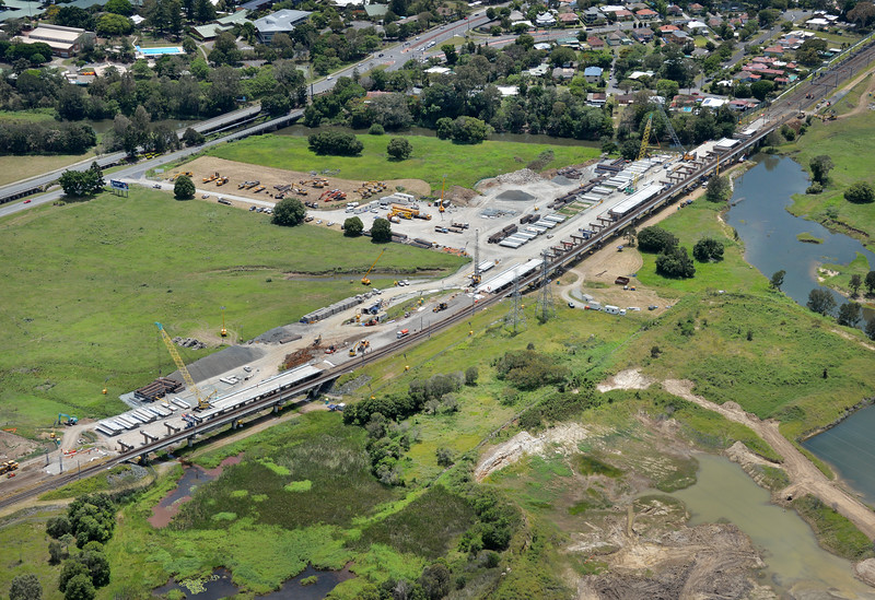 #4900_Bald Hills Railway Bridge_26.12.2015__5.jpg