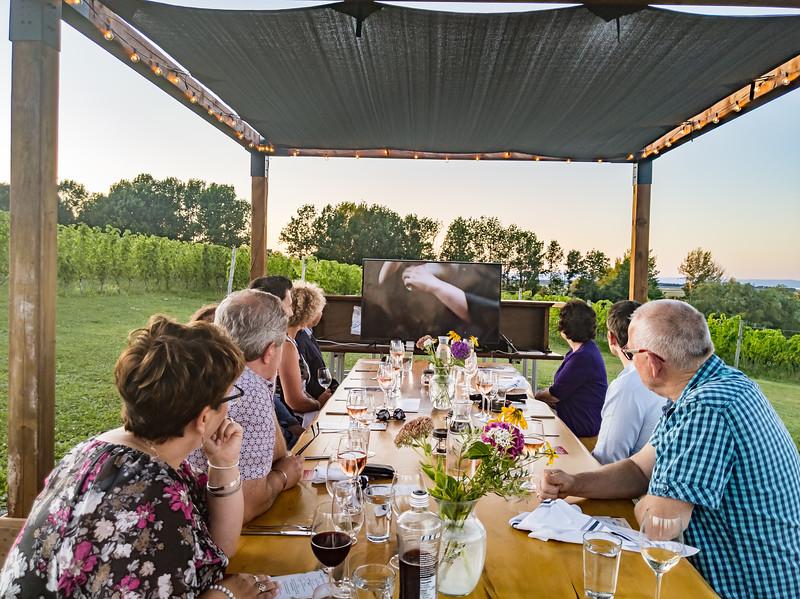devour the vines domaine de grand pre winery-21.jpg