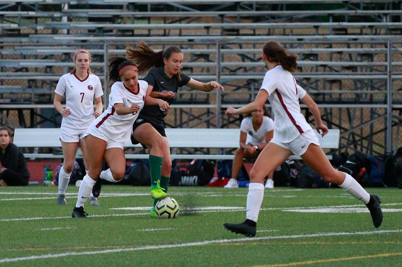 Wilson Girls Soccer vs Glencoe-24.jpg