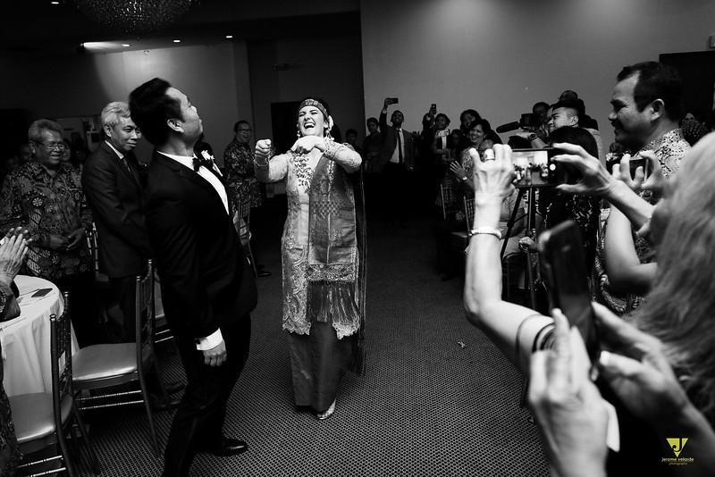Wedding of Elaine and Jon -584.jpg