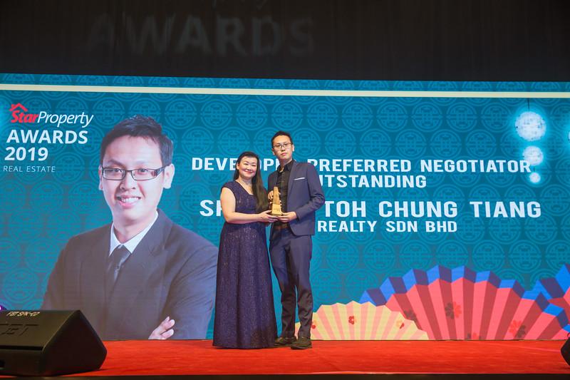Star Propety Award Realty-549.jpg