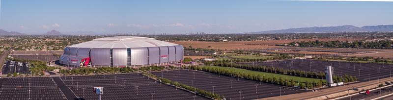 Cardinals Stadium Promo 2019_-1318-Pano.jpg
