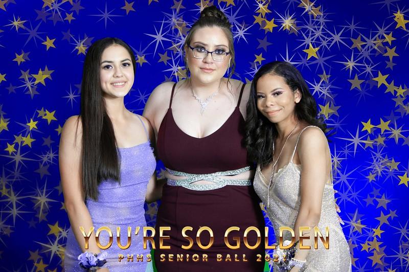 Ball-031Blue-Gold-Confetti 6000x6000final.jpg