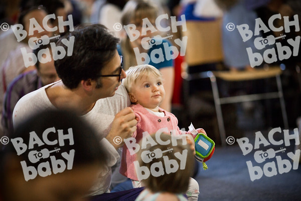 Bach to Baby 2017_Helen Cooper_Hampstead Village_2017-07-17_34.jpg