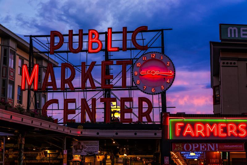 Pike Place Market BLM.jpg